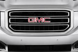 2017 GMC Yukon Reviews And Rating  Motor Trend