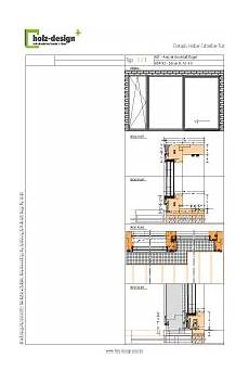 terrassenaufbau holz detail holz design plus hochwertige holz aluminium fenster und