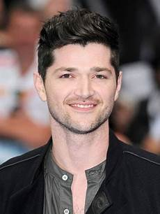 danny o donoghue hairstyle makeup suits shoes and perfume celeb hairstyles