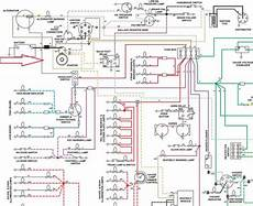 tr6 wiring diagram new starter wiring tr6 tech forum triumph experience car forums the triumph experience