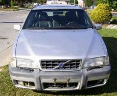 purchase used 1999 volvo v70 xc cross country runs strong