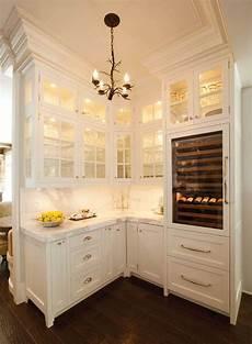 Interior Kitchen Cabinets 30 Gorgeous Kitchen Cabinets For An Interior Decor