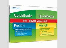 quickbooks pay bill with cash