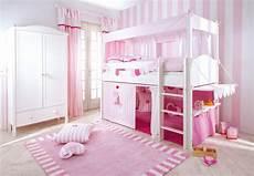 Kinder Zimmer Für Mädchen - kinderzimmer f 252 r m 228 dchen 10 bezaubernde ideen