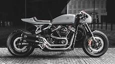Cafe Racer Bike Reddit
