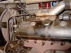 Maybach Motorenbau - maybach motoren fahrzeuge der wehrmacht de