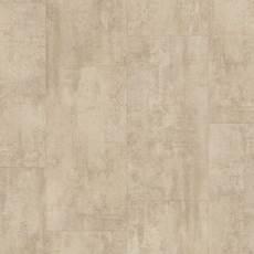 v2320 40046 v3320 40046 travertin creme pergo rigid klick
