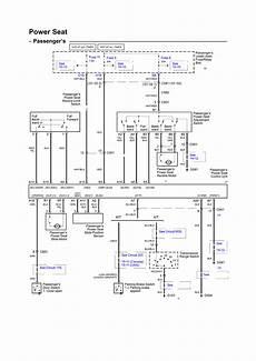 Repair Guides Wiring Diagrams Wiring Diagrams 3 Of