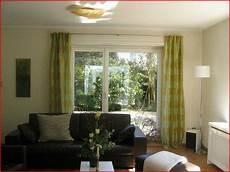 Fenster Ohne Gardinen - gro 223 e fenster dekorieren ohne gardinen haus ideen