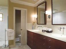 Bathroom Counter Top Ideas Solid Surface Bathroom Countertops Hgtv