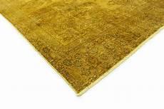 teppich gold vintage teppich gold in 410x260 1001 167247 carpetido de