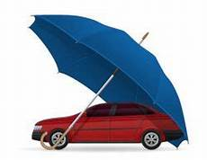 umbrella insurance car should i buy umbrella insurance valchoice
