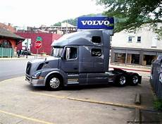 Volvo Truck For Sale By Owner