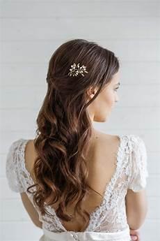 delphinium bridal hair millesime
