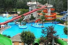 le cupole piscina parco acquatico le cupole lido a cavallermaggiore