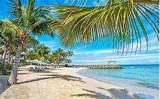 antigua has 365 beaches at the new hodges bay resort you
