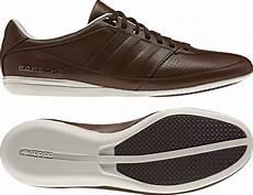 adidas porsche design typ 64 adidas porsche design type 64 herren leder schuhe sneaker