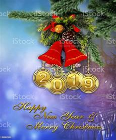merry christmas and happy new year 2019 download image now istock