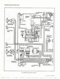 Wiring L Diagram 82 Chevy Truck by 85 Chevy Truck Wiring Diagram Large Trucks But Is