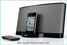 iphone 5 dockingstation 5 best iphone 5s iphone se station with speaker in 2019 dock stand howtoisolve