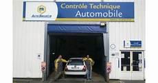 Contr 244 Le Technique Roncq Auto S 233 Curit 233 Roncq