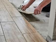 Vinyl Fliesen Holzoptik - alternative zu echtholz vinylboden und fliesen in