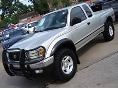 car engine repair manual 2004 toyota tacoma xtra security system sell used 2004 toyota tacoma prerunner sr5 x cab v6 trd 4x4 5 speed manual lock diff in houston