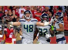 watch seahawks live on fox