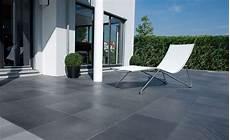 Belpasso Terrassenplatten Nuvola Brillant Garten