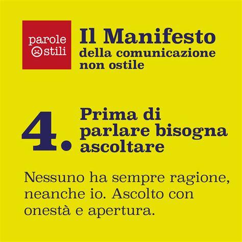 Traduzioni Trieste