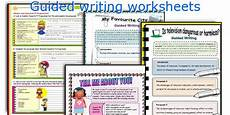 guided writing worksheets for grade 3 22911 creative writing worksheets for 8 year olds free creative writing activities and worksheets
