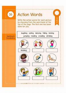 ukg worksheets flipclass genius kids workbooks these colourful and illustrative worksheets help