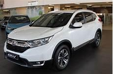 Honda Cr V 2 0 Comfort Auto For Sale In Gauteng Auto Mart
