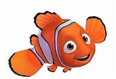 Animasi Ikan Nemo Clipart Best