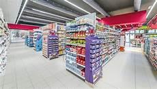 scaffali per alimentari scaffalature supermercati e arredamento negozi alimentari