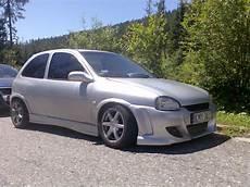 File Opel Corsa Tuning Jpg