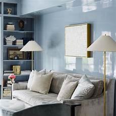 the best blue paint colors designers favorite blue paints