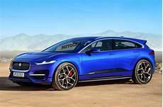 jaguar 7 places jaguar j pace to arrive in 2021 as flagship suv autocar