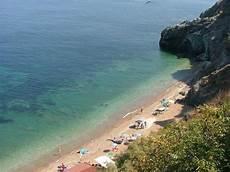 hotel le ghiaie isola d elba spiagge elba le pi 249 spiagge di portoferraio
