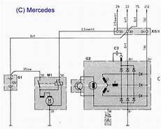 kafer zundschloss schaltplan wiring diagram