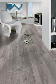 laminat angebot laminat spaltholz grau st 228 rke ca 7 mm online bei poco