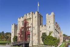 Castles With Tudor Connections Pembroke Castle Deal And