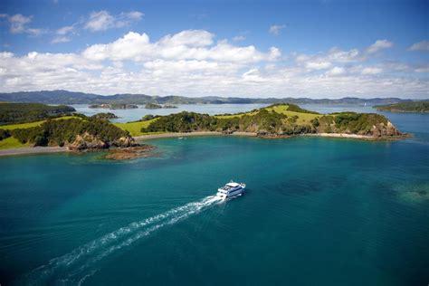 New Zealand Hdi