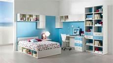 Kinderzimmer Jungen Ideen - kinderzimmer junge 50 kinderzimmergestaltung ideen f 252 r jungs