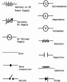 pin by matt summers on electrical symbols electrical