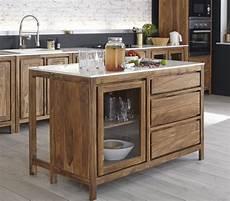 mobile cucina con lavello mobile basso da cucina con lavello in legno massello di