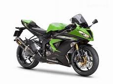 kawasaki zx6r 636 2015 kawasaki zx 6r 636 performance review top speed