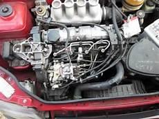 renault clio motor h 246 rprobe motor renault clio i typ b c57 hub 1870 ccm