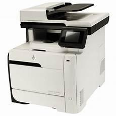imprimante multifonction laser couleur hp laserjet 300