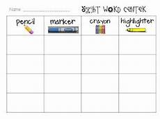 worksheets preschool 18341 154 best images about 2nd grade word work on words common and proper nouns and